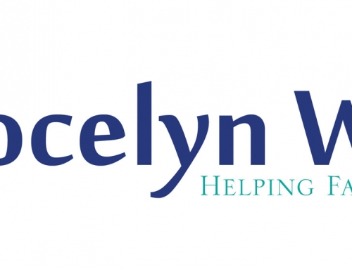 Business Spotlight – Jocelyn Wells